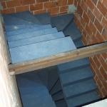 schody 001