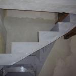 schody 008