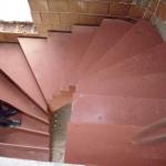 schody 019