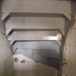 schody 024
