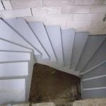 schody 025
