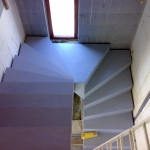 schody 026