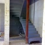 schody 028