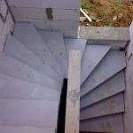 schody 029