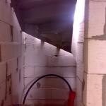 schody 030