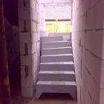 schody 031