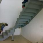 schody 032