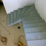 schody 033