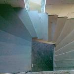 schody 035