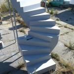 schody 040