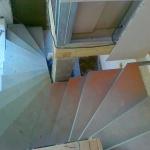 schody 046