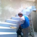 schody 054