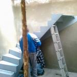 schody 056
