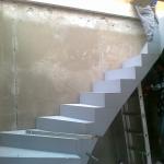 schody 058