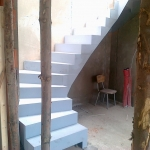 schody 059