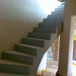 schody 060
