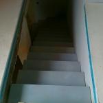 schody 061