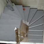 schody 063