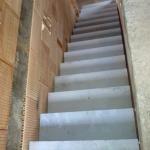 schody 065