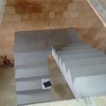 schody 067