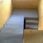 schody 069