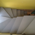 schody 070