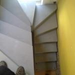 schody 071