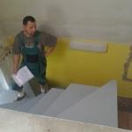 schody 072