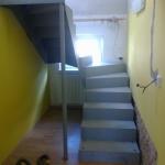 schody 073