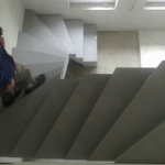 schody 075