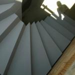 schodiště 076