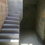 schodiště 077