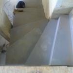 schodiště  078