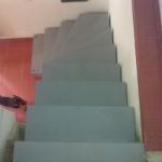 schodiště  079