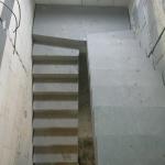 schodiště  080