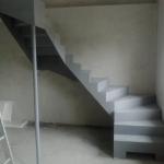 schodiště 808