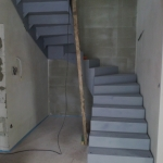 schody 809