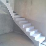 schody 811