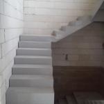 schodiště 812