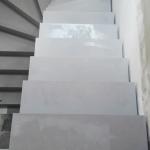 schody 813