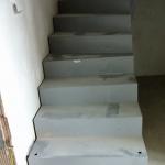 schodiště 814