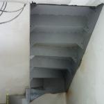 schody 815
