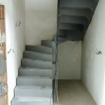 schody 817