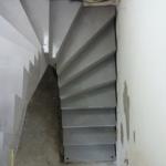 schodiště 818