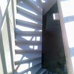 schodiště 820