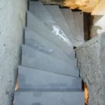 schody 821