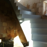 schody 823