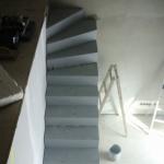 schodiště 824
