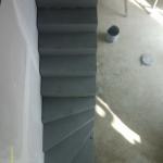 schody 825
