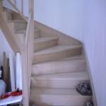 schodiště 002